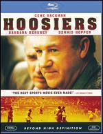 Hoosiers [Blu-ray] - David Anspaugh