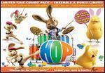 Hop [DVD/Blu-ray]