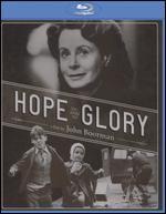 Hope and Glory [Blu-ray]