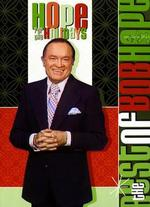 Hope for the Holidays: The Best of Bob Hope