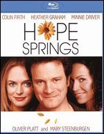 Hope Springs [Blu-ray] - Mark Herman