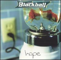Hope - Blackball