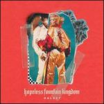 Hopeless Fountain Kingdom [Deluxe Edition]