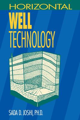 Horizontal Well Technology - Joshi, Sada D