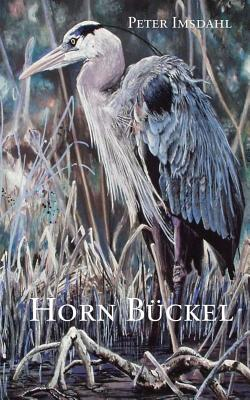 Horn Bueckel - Imsdahl, Peter