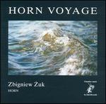 Horn Voyage