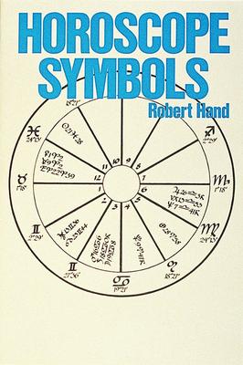 Horoscope Symbols - Hand, Robert