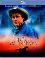 Horse Whisperer [Blu-ray] - Robert Redford