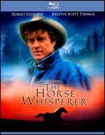 Horse Whisperer [Blu-ray] - Robert Redford