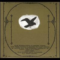 Horses in the Sky - Thee Silver Mt. Zion Memorial Orchestra & Tra-la-la Band