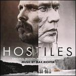Hostiles [Original Motion Picture Soundtrack]