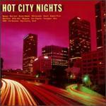 Hot City Nights [Alex]