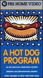 Hot Dog Program