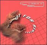 Hot for Remixes: A Tribute to Van Halen