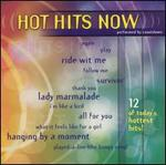 Hot Hits Now, Vol. 1