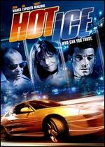 Hot Ice - John Bianco