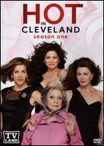 Hot in Cleveland: Season 01