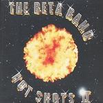 Hot Shots II [UK]