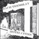 Hotel Cities
