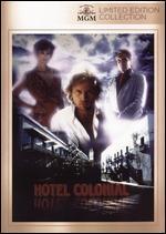Hotel Colonial - Cinzia Torrini