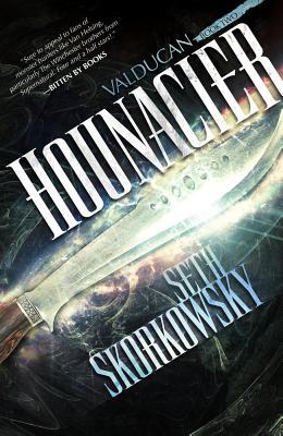 Hounacier - Skorkowsky, Seth