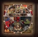 Hour of Bewilderbeast [Deluxe Edition] [LP]