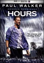 Hours [Includes Digital Copy] [UltraViolet]