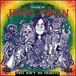 House of Blues: Songs of Janis Joplin: Blues Down Deep