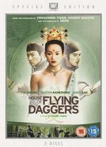 House of Flying Daggers [Special Edition]