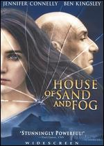House of Sand and Fog - Vadim Perelman