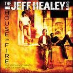 House on Fire: Demos & Rarities