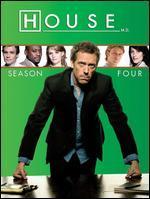 House: Season 04