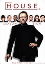 House: Season 08 -