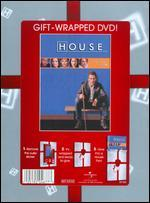 House: Season One [6 Discs] [Holiday Gift Box]
