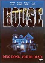 House [WS] - Steve Miner