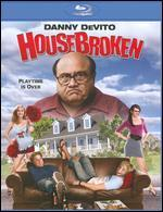 Housebroken