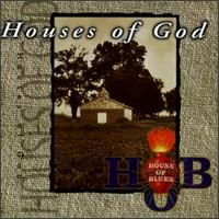 Houses of God - Various Artists