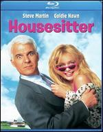Housesitter [Blu-ray]