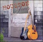 Houston Jones
