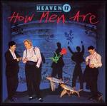 How Men Are [Bonus Tracks]