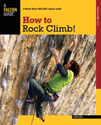 How to Rock Climb! - Long, John