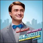How to Succeed in Business Without Really Trying [2011 Cast Recording]