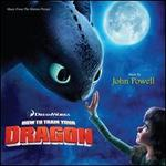 How to Train Your Dragon [Original Motion Picture Soundtrack]