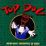 Howliday Favorites in Dog