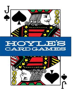 Hoyles Card Games - Hoyle, Edmond, and Dawson, L. H. (Editor)