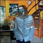 Hozier [Deluxe Edition]