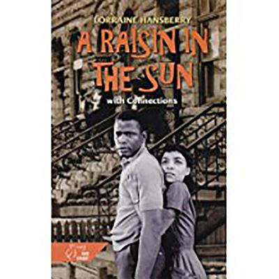 Hrw Library: Individual Leveled Reader Raisin in the Sun - Hansberry, Lorraine