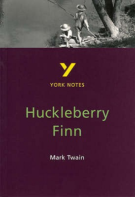 Huckleberry Finn - Donnelly, Brian (Editor)