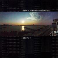 Hudson River Wind Meditations - Lou Reed