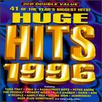 Huge Hits 1996